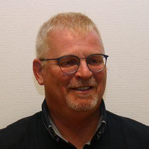 Johan Rijnhout